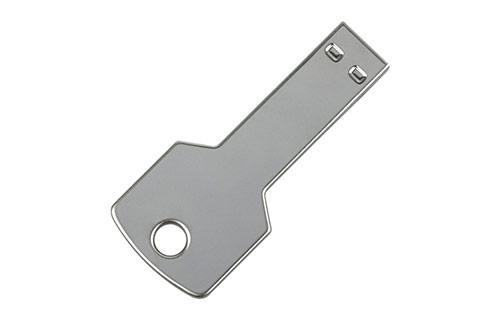 Флешка «Ключ», 8 Гб и 16 Гб